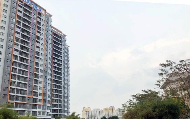 Lạc quan với dòng tiền đầu tư vào bất động sản trong năm 2021