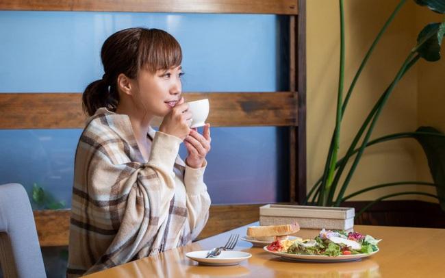 Ăn sáng theo 5 cách này chẳng khác nào tự hại bản thân, chưa kể còn sinh bệnh và làm phụ nữ béo phì, xuống sắc