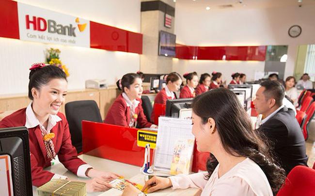 Địa ốc Phú Long đăng ký bán hơn 15 triệu cổ phần tại HDBank