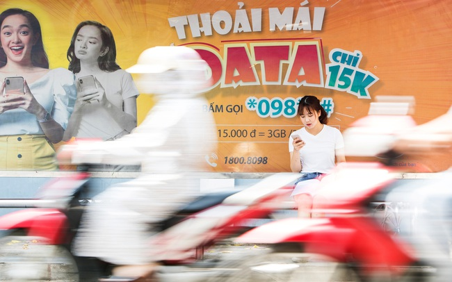 """Những chiếc """"smartphone 4G quốc dân"""" Việt Nam thành công do đâu?"""