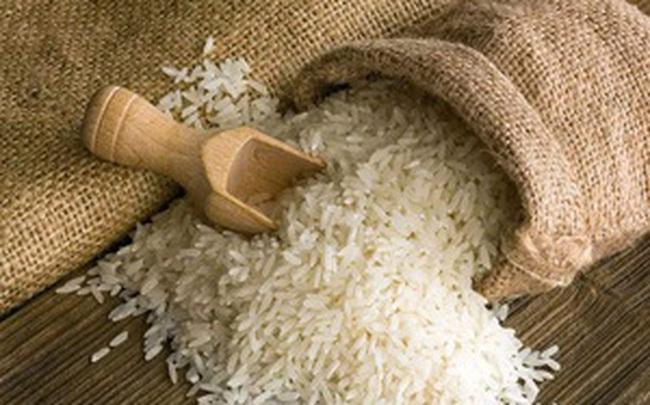 Bangladesh giảm thuế nhập khẩu gạo từ 62,5% xuống 25%