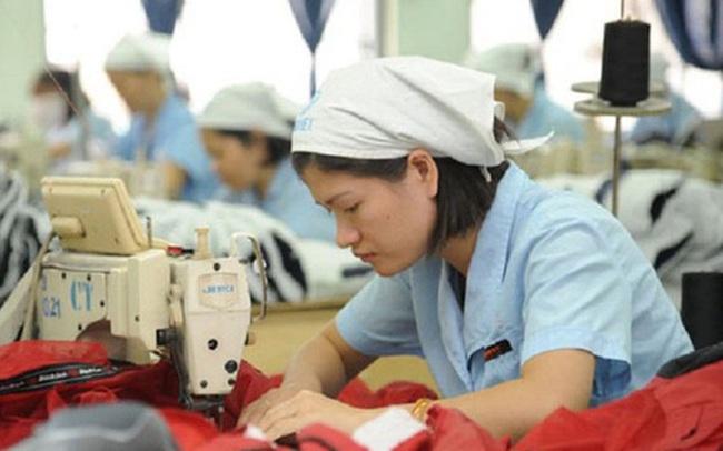 Việt Nam tăng 20 bậc về môi trường kinh doanh toàn cầu