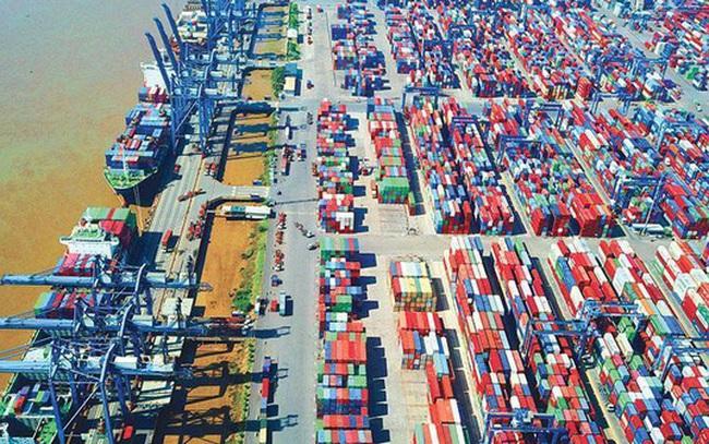 Toàn cảnh bức tranh kinh tế Việt Nam 2020 qua các con số
