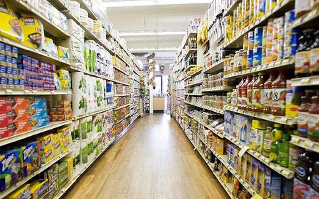51% cửa hàng bán lẻ được khảo sát sụt doanh thu trong Covid 19