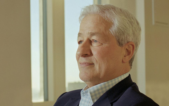 """Nhìn lại cuộc khủng hoảng kép ở ngân hàng hàng đầu nước Mỹ: CEO """"thập tử nhất sinh, ngoài kia Covid-19 càn quét nền kinh tế"""