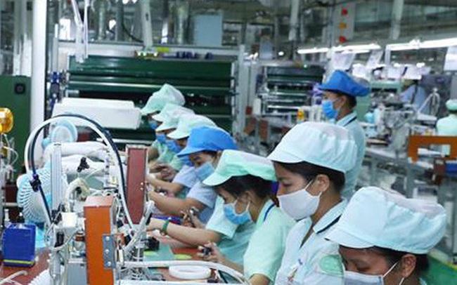 COVID-19: Cơ hội cho đổi mới sáng tạo Việt Nam