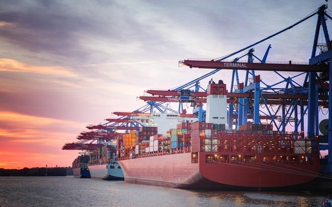 Việt Nam chính thức có giao dịch LC nội địa bằng VND trên nền tảng Blockchain, thời gian được rút ngắn từ 3-5 ngày xuống chỉ còn 27 phút