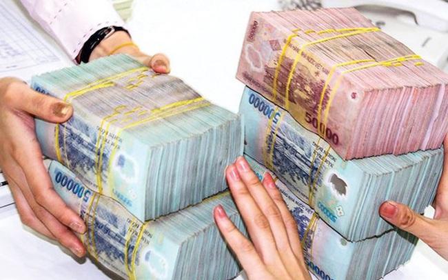 """3 """"ông lớn"""" Vietcombank, BIDV, VietinBank tiếp tục giảm mạnh lãi suất huy động"""