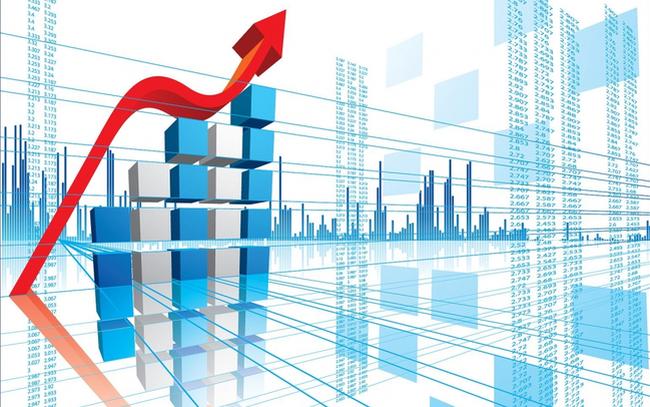 DIG, BWE, GEG, QNS, NCP, DHC, ATA, DHN, VHE, THP: Thông tin giao dịch lượng lớn cổ phiếu