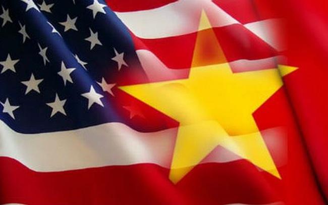 Việt Nam không được hưởng lợi quá nhiều từ thặng dư thương mại với Hoa Kỳ