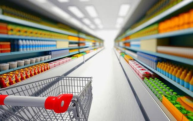 Toàn cảnh thị trường bán lẻ năm 2020: Khó khăn trong ngắn hạn