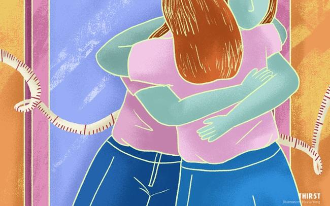 Yêu bản thân: Kỹ năng thường xuyên bị hiểu nhầm nhất - Làm sao để yêu bản thân đúng cách?