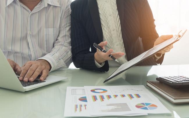 SMC đặt mục tiêu lãi 160 tỷ đồng năm 2021