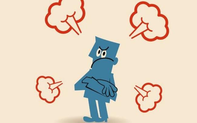 Đời người sướng khổ tại tâm: Có 3 kiểu tư duy khiến cuộc đời mãi mãi không khá lên được