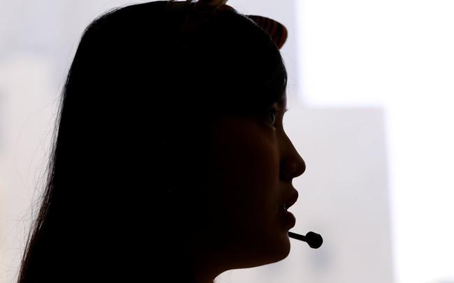 Dạy học trực tuyến - quả bong bóng đang được thổi phồng ở Trung Quốc: Công ty phá sản vì không thể cạnh tranh, hàng nghìn người thất nghiệp