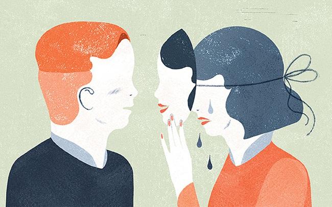 4 kiểu người rất dễ 'cái miệng hại cái thân', nếu không thay đổi sẽ rước phải tai ương lên mình