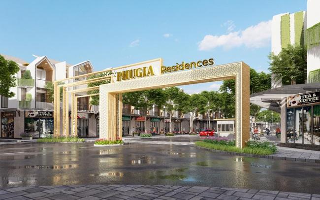 Bộ mặt bất động sản Nhơn Trạch - Đồng Nai - Bài 2: Cơ hội nào trong năm 2021?