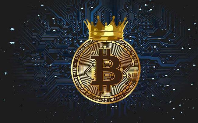 Chân dung những tín đồ đẩy giá Bitcoin vượt qua đỉnh lịch sử