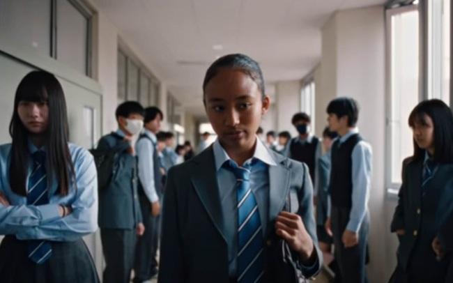 Video quảng cáo 16,3 triệu lượt xem của Nike Nhật Bản vừa tạo ra một thảm họa: 50.000 lượt 'dislike', bị xem như tội đồ, vướng làn sóng tẩy chay trên diện rộng
