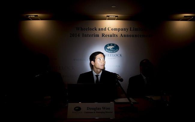 Gia tộc bất động sản Hong Kong kiếm được 3,2 tỷ USD nhờ thay đổi chiến lược kinh doanh