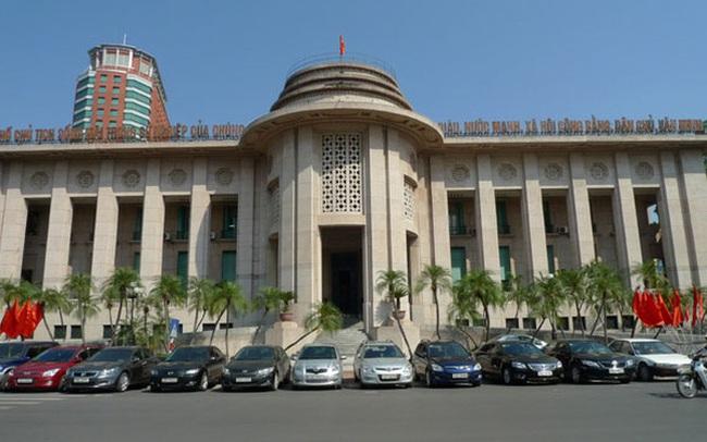 KBSV: NHNN có thêm dư địa để giảm lãi suất điều hành