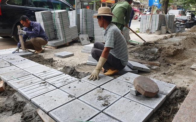 Ẩn số về chất lượng, nguồn gốc đá