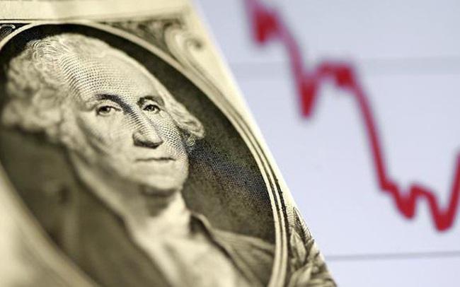 Đồng USD trước nguy cơ tiếp tục trượt giá sâu trong 2021