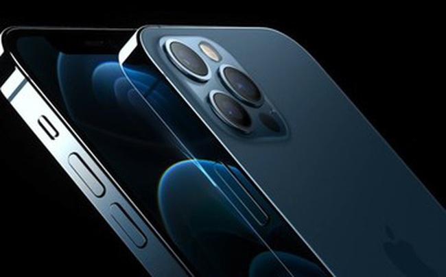 Người dân trên thế giới cần làm việc bao nhiêu ngày để đủ tiền mua iPhone 12 Pro?