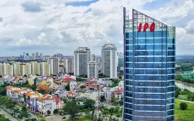 Khởi tố phó tổng giám đốc và 3 cán bộ Công ty Tân Thuận