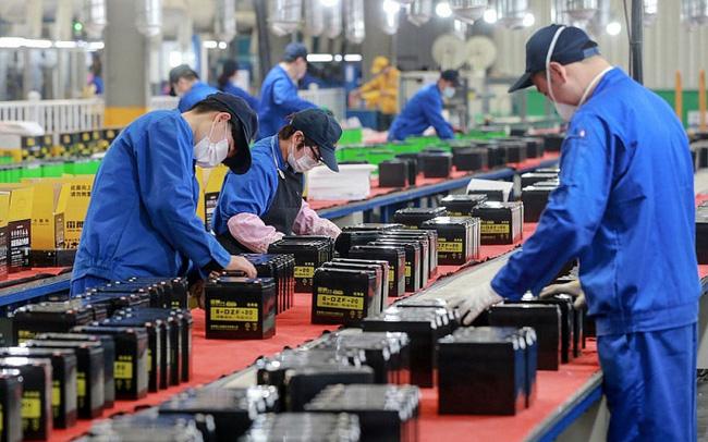 Vì sao 'sóng' FDI vẫn chưa mang lại cơ hội cho doanh nghiệp Việt trong ngành công nghiệp hỗ trợ?