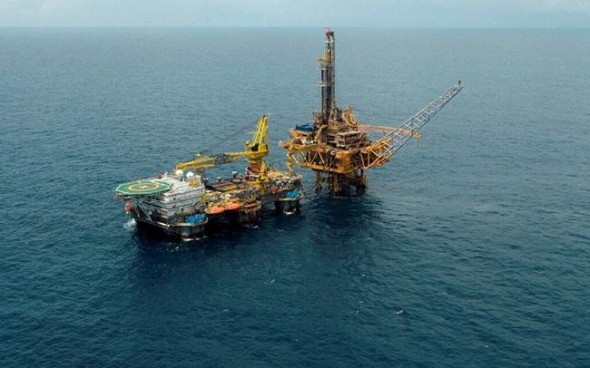 """Doanh nghiệp dầu khí nào có thể hưởng lợi từ """"siêu mỏ"""" Kèn Bầu có trữ lượng lớn nhất vừa được phát hiện?"""