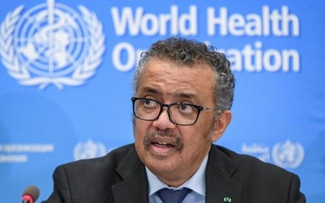Tổng giám đốc WHO tiết lộ lý do số ca nhiễm COVID-19 tăng vọt trong thời gian qua: Những người trẻ quá chủ quan!
