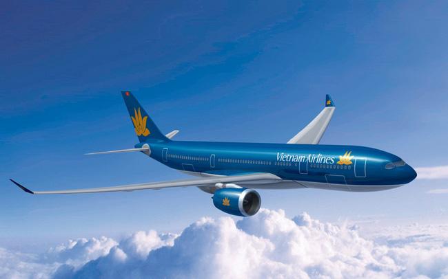 Doanh thu quý 2 bằng ¼ cùng kỳ, Vietnam Airlines lỗ kỷ lục 4.000 tỷ, vay nợ ngắn hạn tăng mạnh