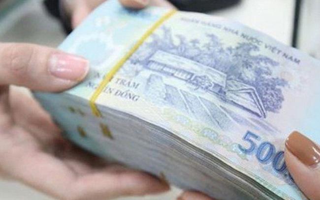 """Lừa vay tiền đáo hạn, cán bộ ngân hàng """"ẵm"""" 2,3 tỉ đồng"""