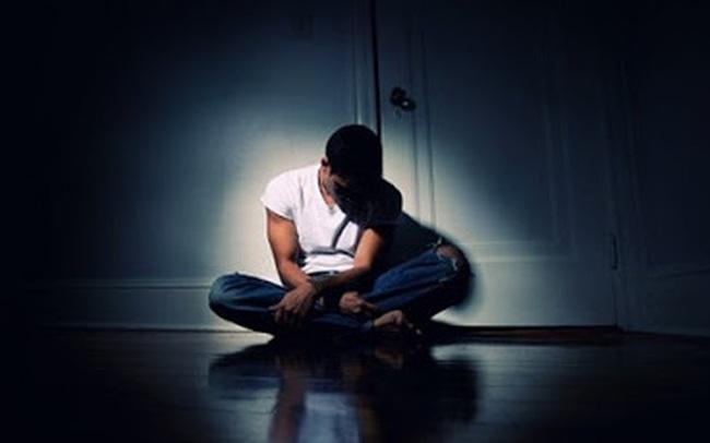 Nguyên nhân hàng đầu dẫn đến tự tử là trầm cảm nhưng các dấu hiệu của bệnh thường bị bỏ qua vì định kiến