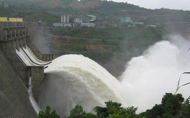 Thuỷ điện Vĩnh Sơn – Sông Hinh (VSH): Doanh thu giảm sút, nửa đầu năm 2020 lỗ 3 tỷ trong khi cùng kỳ lãi hơn 110 tỷ