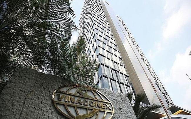 Vinaconex (VCG): Quý 2 lãi 322 tỷ đồng tăng 51% so với cùng kỳ nhờ hoàn nhập dự phòng