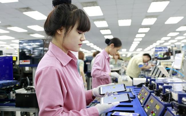 Công nghệ và tự động hóa sẽ ảnh hưởng thế nào tới lao động nữ tại ASEAN?
