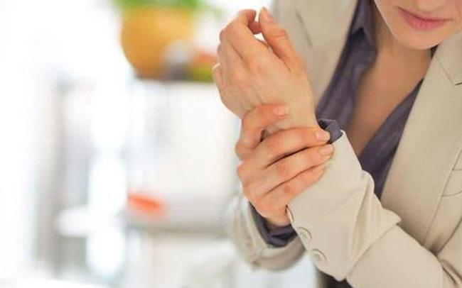 Bất kể nam hay nữ, già hay trẻ nếu xuất hiện những triệu chứng này trên cơ thể là tiền thân của ung thư