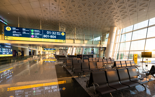 IATA: Phải đến năm 2024 hàng không toàn cầu mới có thể phục hồi hoàn toàn!