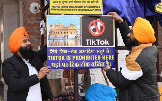 Căng thẳng Ấn - Trung: Từ kinh nghiệm Nhật Bản, cố vấn JETRO khuyên Ấn Độ nên hợp tác với Việt Nam và Đông Nam Á