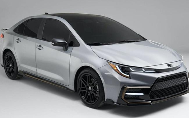 Honda, Toyota thừa nhận sẽ có giai đoạn tăng trưởng thấp nhất trong vài thập kỷ trở lại đây