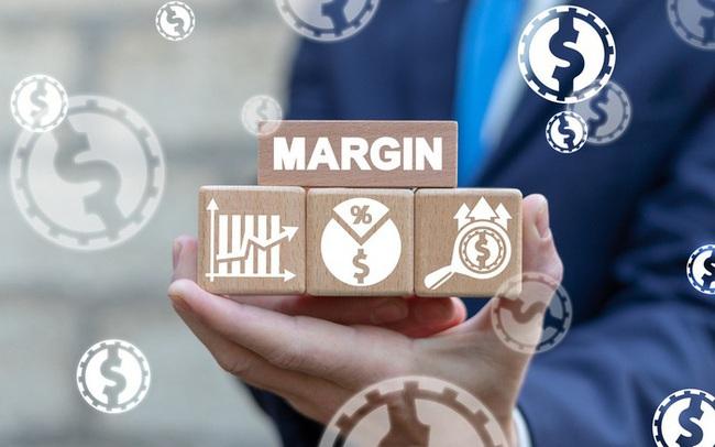 Nhiều Công ty chứng khoán nội gia nhập cuộc đua hạ lãi suất margin