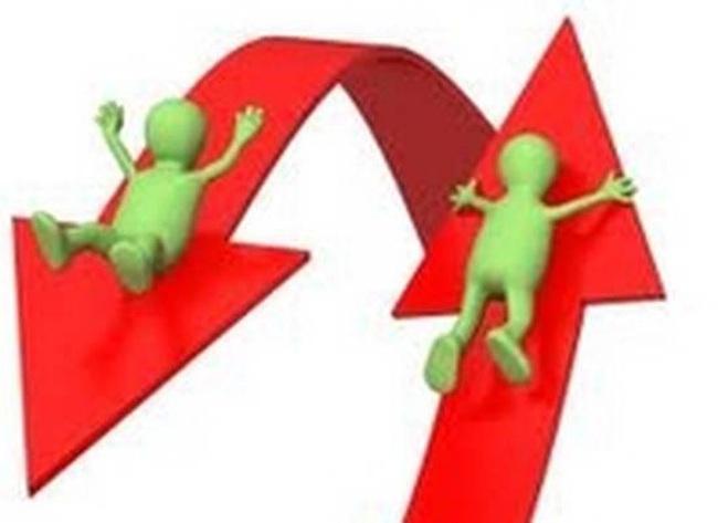 HAX, BCG, AGG, MLS, SDG, MPT, CMS, TVB, TKU, NDN, BM9, TEL, KDH: Thông tin giao dịch lượng lớn cổ phiếu