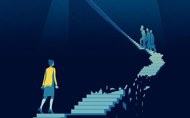 Thành công và trưởng thành, cái nào quan trọng hơn? Tuy trưởng thành rất mệt, nhưng không trưởng thành càng mệt hơn!