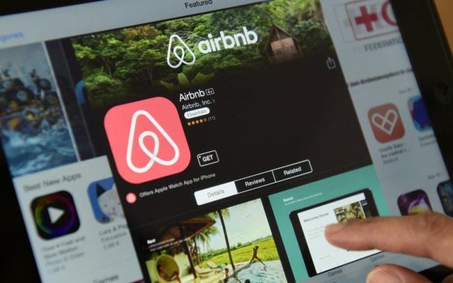 Lao đao vì Covid-19, 'kỳ lân' du lịch Airbnb vẫn quyết tâm IPO
