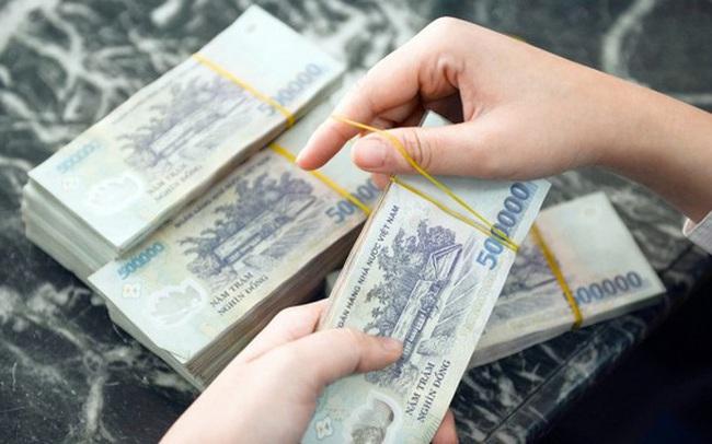 Tiền lương làm việc trong 2 ngày nghỉ Quốc khánh có tăng?
