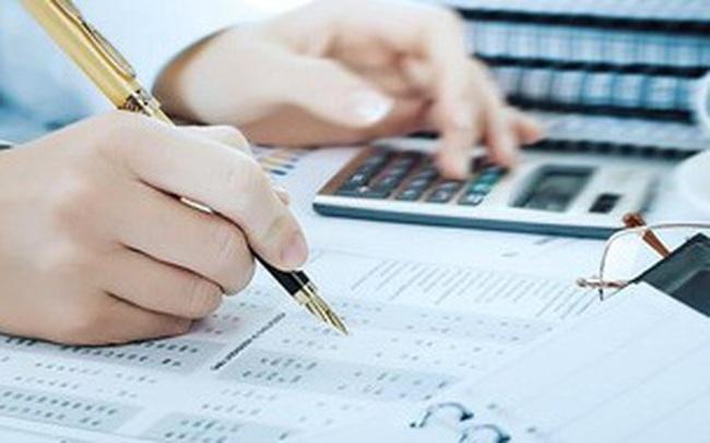 """90 đầu mối """"chây ì"""" báo cáo giải ngân vốn đầu tư công"""