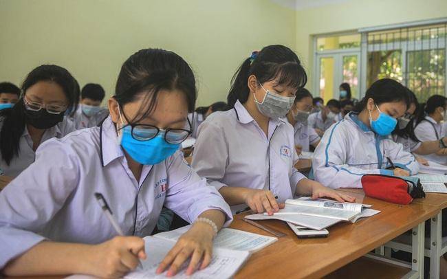 CẬP NHẬT: Trước tình hình dịch Covid-19, đã có 14 trường học thông báo cho học sinh tiếp tục lùi lịch tựu trường