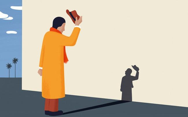 Bước vào tuổi trung niên: Học cách cúi đầu mới là đỉnh cao trí tuệ!